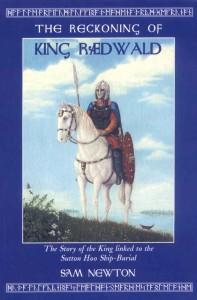 Book Rædwald
